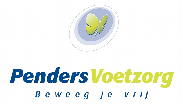 penders_logo